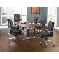 OFM Conference Table and Chairs Package | eBay
