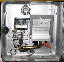 duo therm rv air conditioner wiring diagram space station with labels suburban sw12de parts sw6p water heater ~ elsavadorla