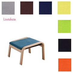 Poang Chair Cushion Replacement Outdoor Double Rocking Ikea Cover – Nazarm.com