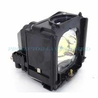 Samsung Dlp Replacement Lamp. Samsung BP96 01472A ...