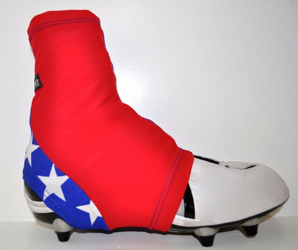 2tone Cleat Covers