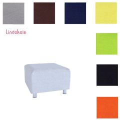 Ikea Karlstad Sofa Covers Uk Florence Replica Custom Made Cover, Replacement Slipcover, Fits ...