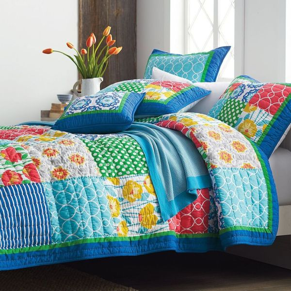 Company Store Bedspreads Quilts