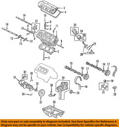 details about acura honda oem engine parts valve cover gasket right 12341rcaa01 [ 933 x 1000 Pixel ]