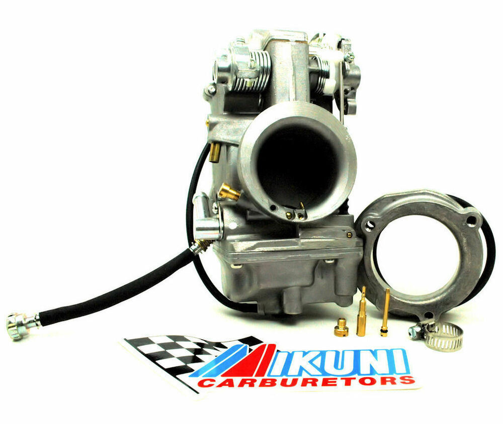 medium resolution of revtech owners manual v twin forum harley davidson forums