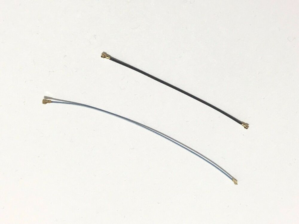 OEM AERIAL ANTENNA WIRE RECEPTION SIGNAL For Samsung