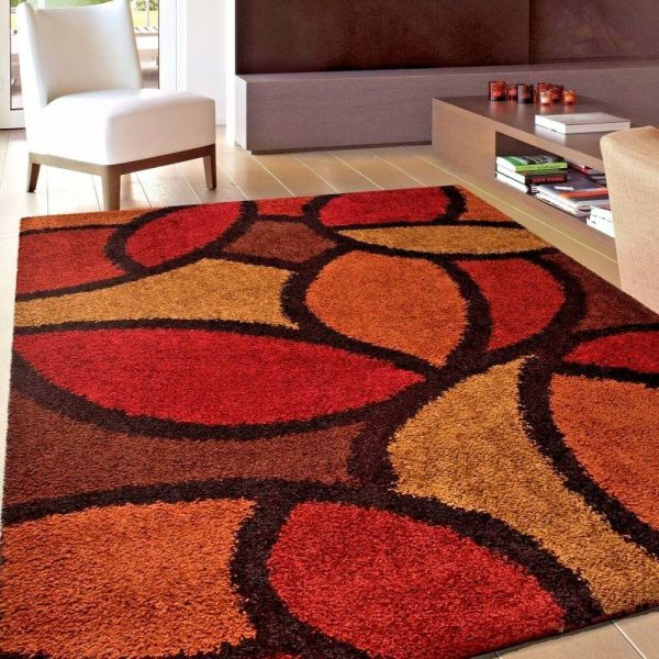 Rugs Area Carpet Flooring Rug Floor Decor Modern