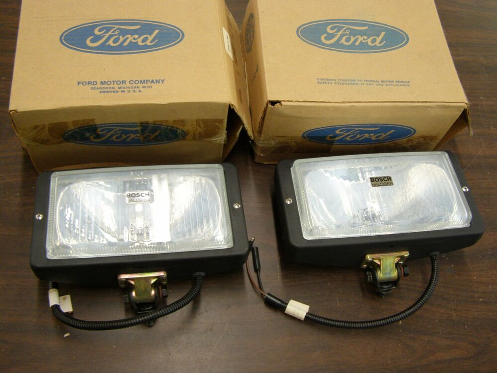 Also 1987 Ford Bronco Wiring Diagram Also 1984 Ford Bronco Wiring