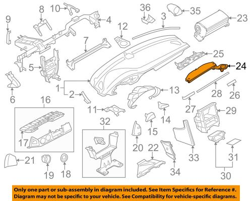 small resolution of details about porsche oem 05 13 911 instrument panel dash cup holder 99755229403
