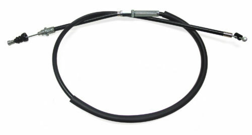 Sea Doo Steering Cable GTX RXT WAKE 155 215 HP Models