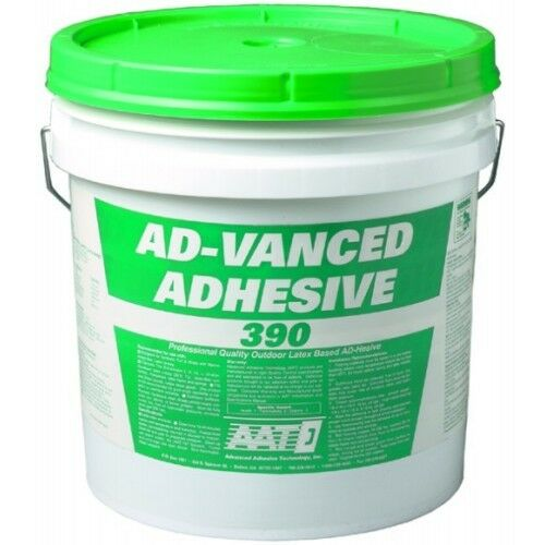 Marine Carpet GLUE Adhesive / Outdoor