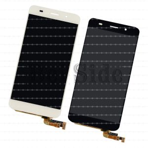 Full LCD Display  Touch Screen Digitizer Assembly For