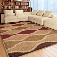 RUGS AREA RUGS CARPET FLOORING AREA RUG FLOOR DECOR MODERN