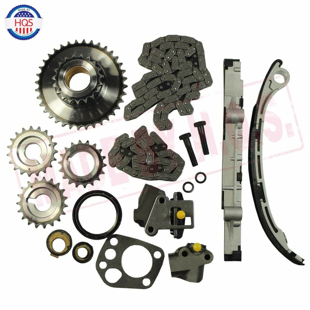 nissan frontier timing chain diagram capacitor wiring ac vq40de kit recomended car 98 best electrical circuit