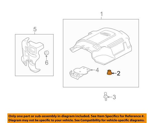 small resolution of grommet 3 1 engine diagram wiring diagrams konsult 3 1 lgm engine diagram