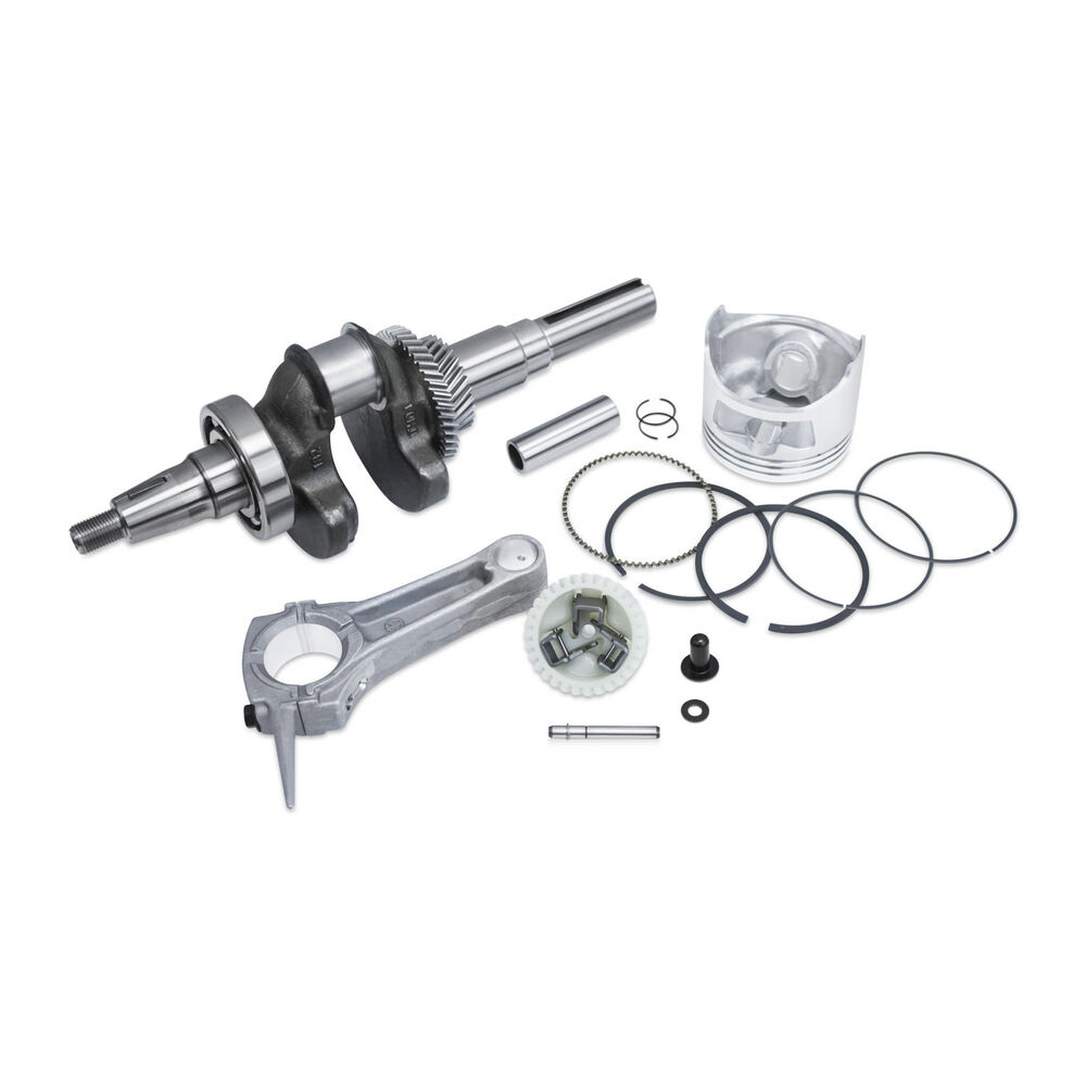 Everest Brand Roller Kit Fits Honda GX340 11HP Crankshaft