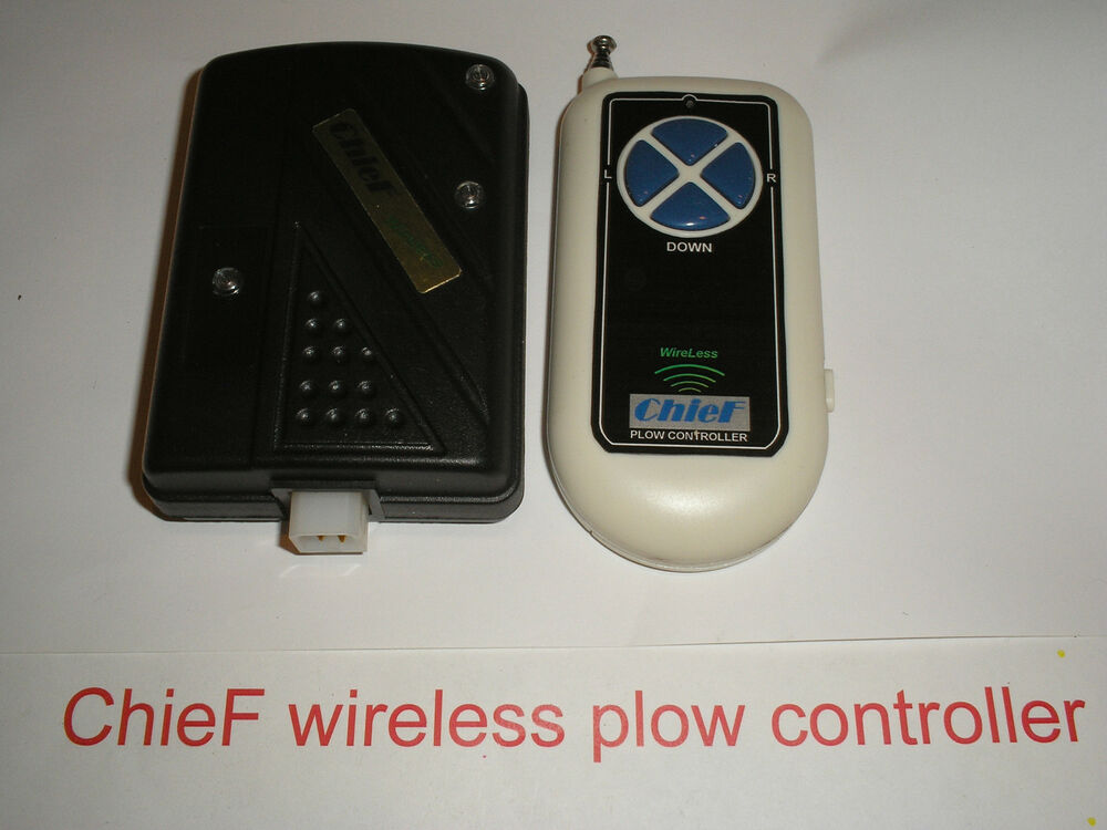 Plow Mounts Toyota Fisher Plow Fish Stick Controller Fisher V Plow