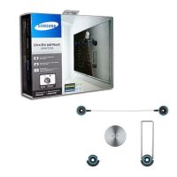 Samsung Ultra Slim Wall Mount Bracket Tv Lcd Led WMN2000A