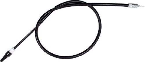 Motion Pro Speedo Cable Vintage Kawasaki EN450/454 LTD 85