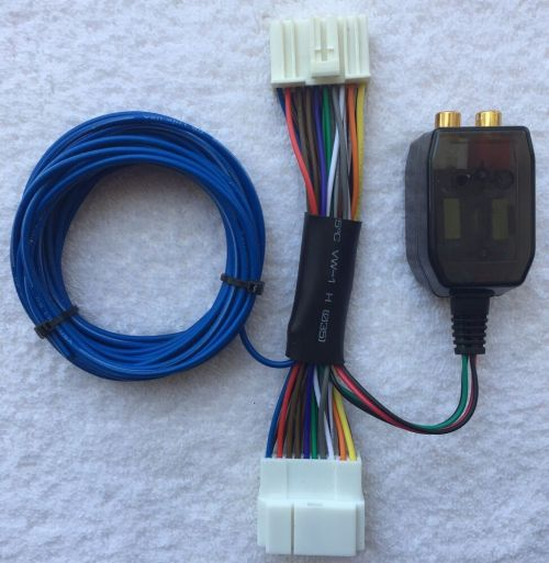 small resolution of acura battery wiring harness 2007
