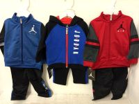 New Baby Boy's Clothes Outfits Size 6-9 Months Nike Air ...