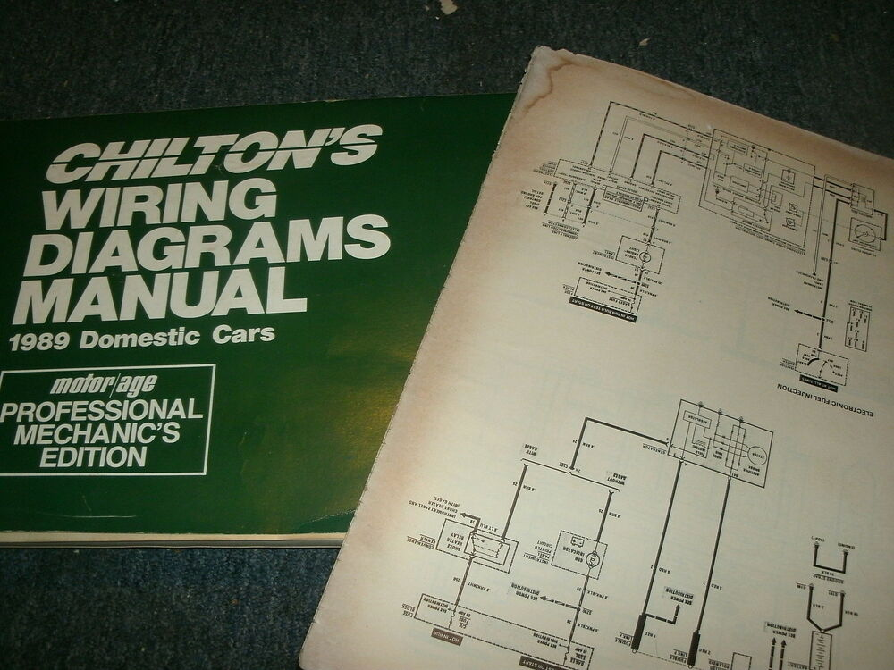 Wiring Diagrams Also Chevy Generator Wiring Diagram On 1992 Gmc