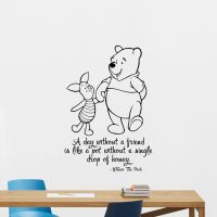 Quotes Winnie The Pooh | QUOTES OF THE DAY