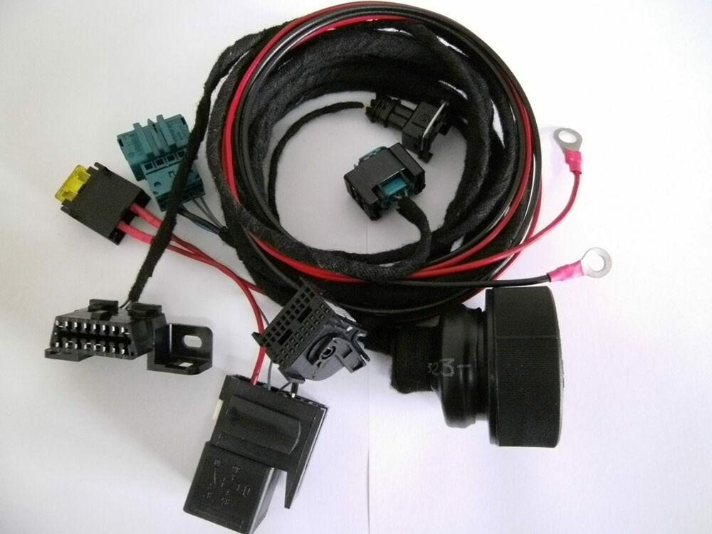 E30 Headlight Wire Harness Furthermore Bmw E46 Engine Wiring Harness