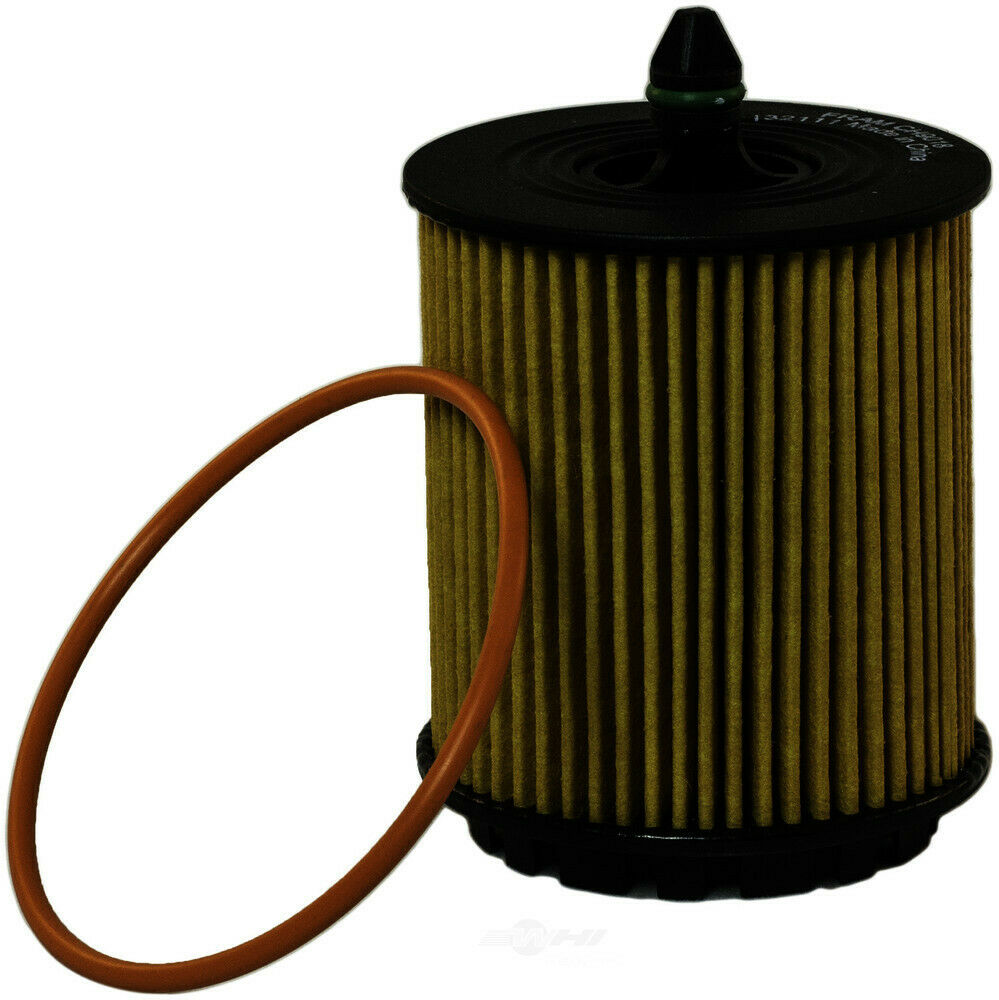hight resolution of details about extra guard engine oil filter fits 2000 2007 saturn vue ion l200 lw200 fram