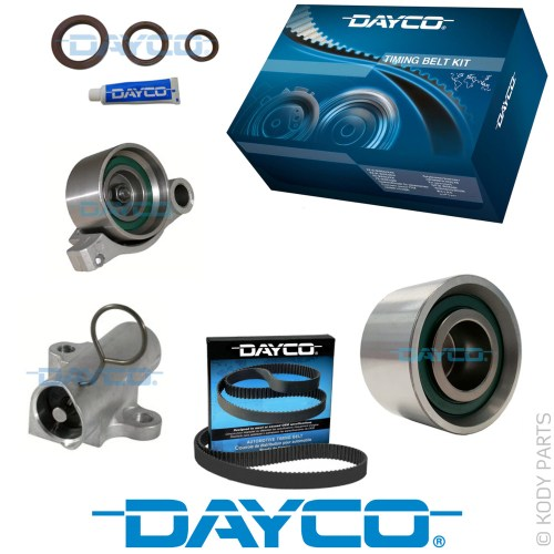 small resolution of details about dayco timing belt kit for toyota kluger 3 3l v6 mcu28r 3mz fe hyd tensioner