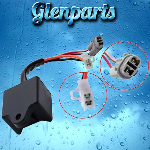 small resolution of details about cdi ignition box gtmotor g50t loncin py50 lx50py jianshe py50 yamaha dirt bikes