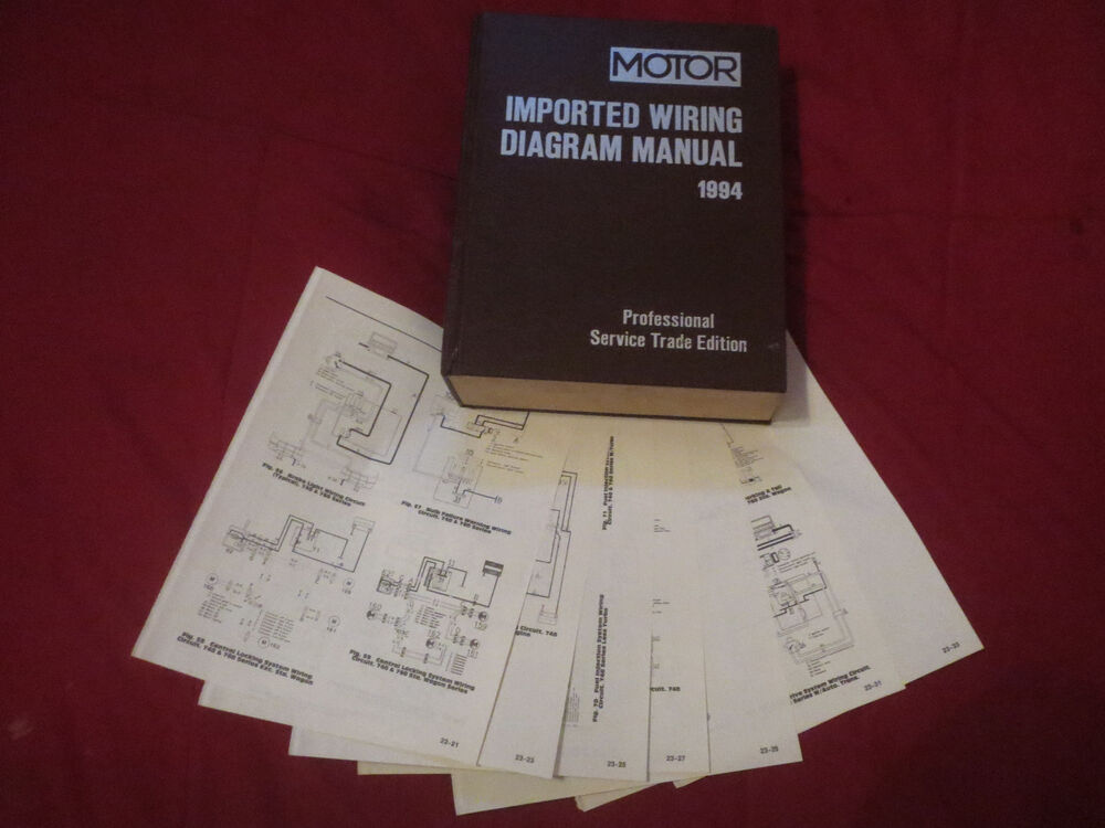 Wiring Diagrams Schematics Moreover 1994 Nissan Pickup Wiring Diagram