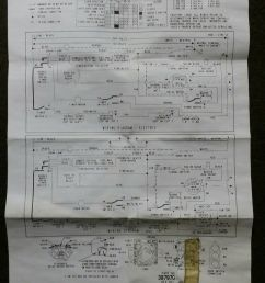 details about oem whirlpool dryer part lot 3979703 electrical wiring diagram [ 806 x 1000 Pixel ]