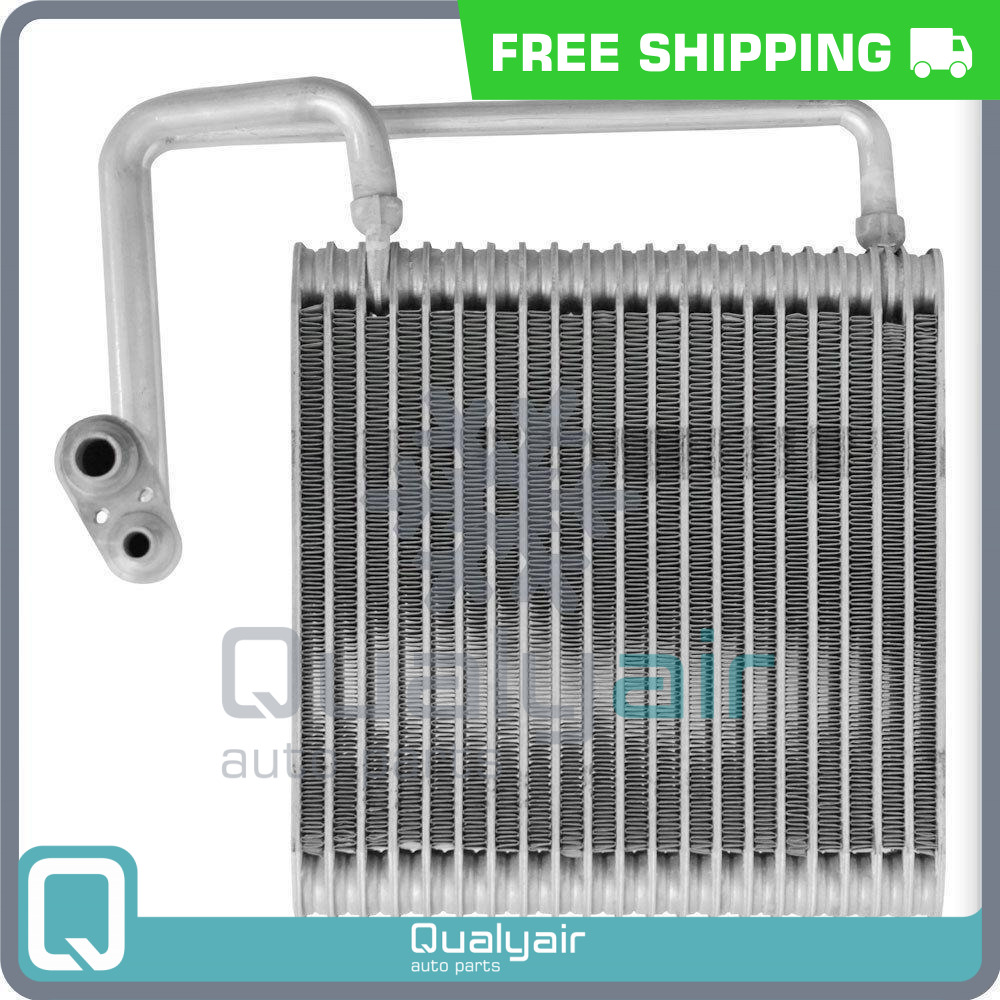 medium resolution of details about new ac evaporator for ford fusion lincoln mkz mercury milan 2006 09 cm675115