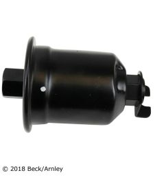 details about fuel filter fits 1993 2002 toyota supra sienna beck arnley [ 1000 x 1000 Pixel ]
