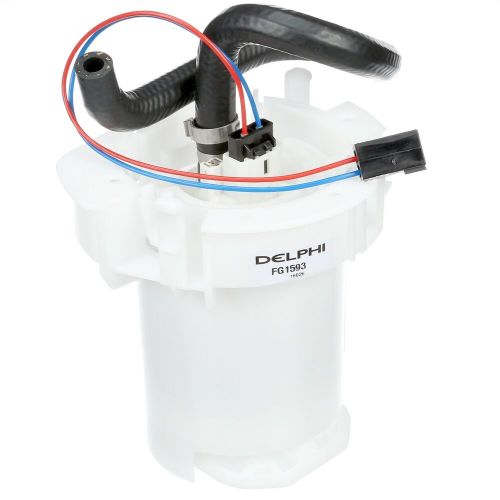 small resolution of details about fuel pump module assembly fits 2000 2000 saturn ls ls1 lw1 ls2 lw2 delphi