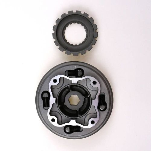 small resolution of details about 110cc 125cc manual motor engine clutch assembly dirt bike atv pit bike quad new