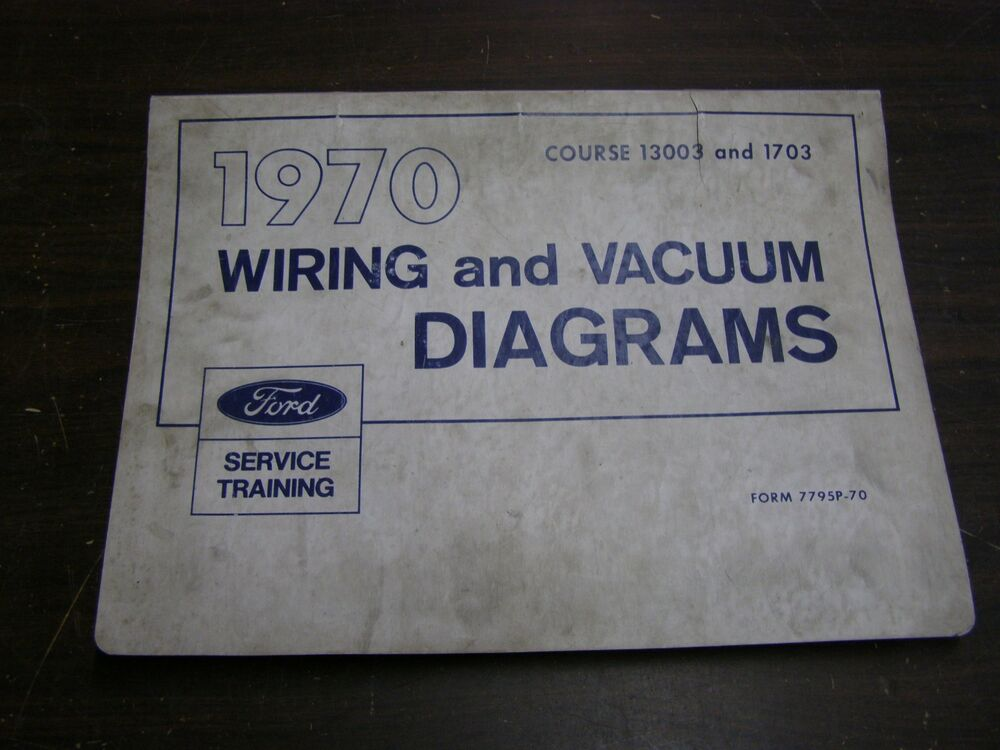 Wiring Diagram For 1964 Ford Galaxie Free About Wiring Diagram And