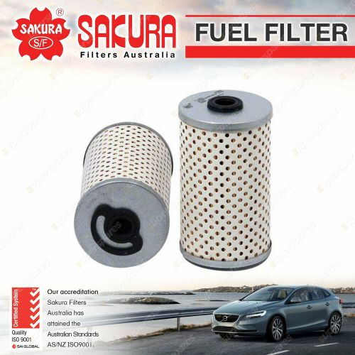 small resolution of details about sakura fuel filter for mercedes benz 302 240d gd 250 280 e c ce se sl t sel td