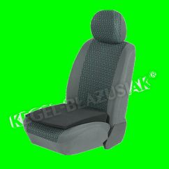 Wheelchair Ebay Shower Commode Chair Car Seat Support Wedge Height Booster Cushion Pad |