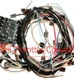 c5 corvette power window wiring diagram 1964 corvette wiring harness 1966 chevy impala window diagram 1960 [ 1000 x 843 Pixel ]