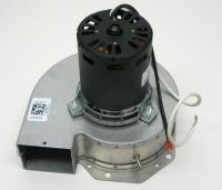 66003 Furnace Draft Inducer Furnace Motor for Amana ...