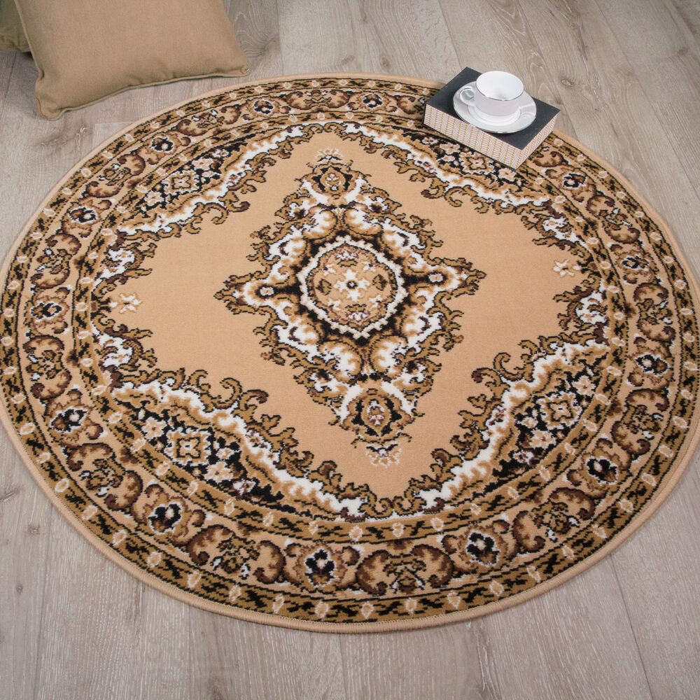 modern living room with persian rug rooms gray couches beige brown style traditional small large xxl ...