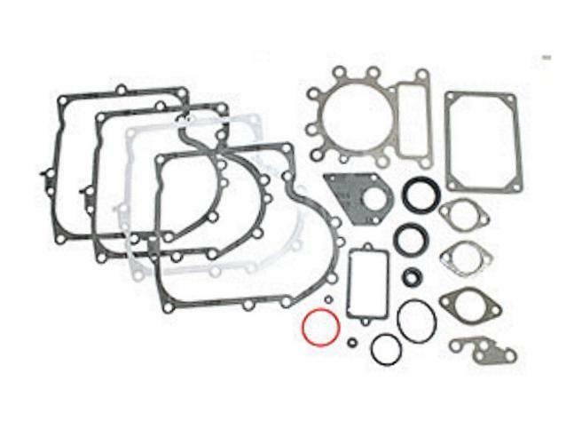 OEM Briggs and & Stratton 495993 Engine Overhaul Gasket