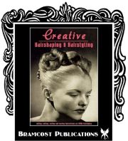 1940s hairstyle book anderson