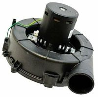 Lennox Furnace Exhaust Venter Blower 230V (25M5501, 7021 ...