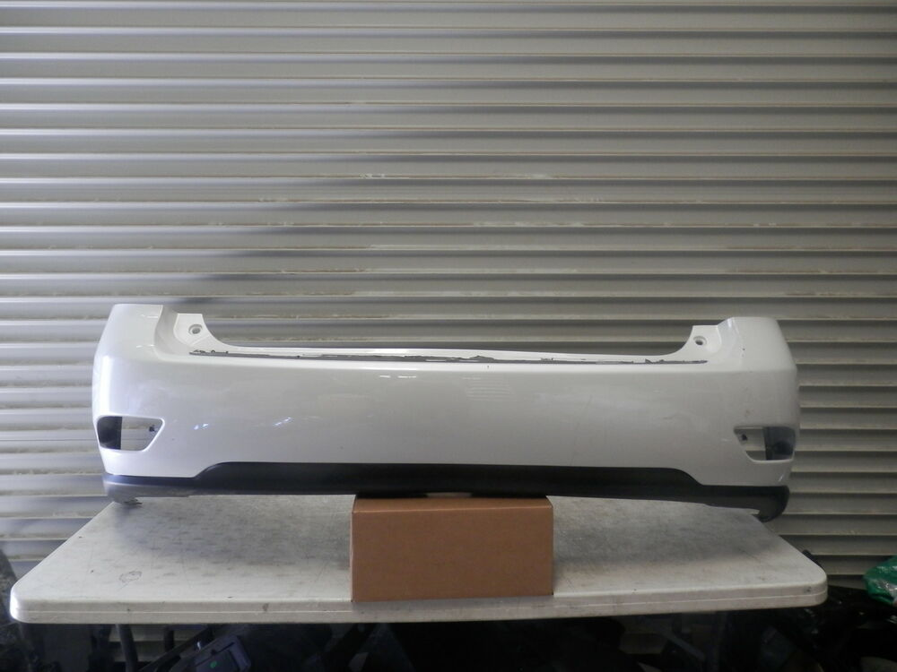 Rear Bumper Cover 2013 Elantra Diagram Auto Parts Diagrams