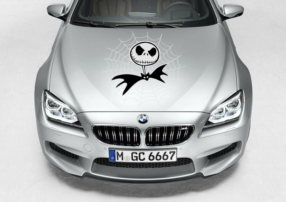 Image Result For Where Can I Buy A Jack For My Car