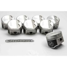 Trw Pistons L88 - Year of Clean Water
