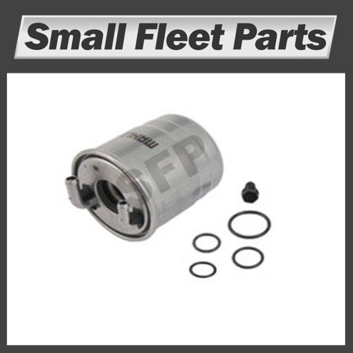 small resolution of details about fuel filter blue tec mb freightliner sprinter 2010 mid 2012 642 092 04 01